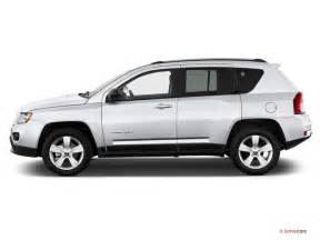 2012 jeep compass prices reviews and pictures u s news