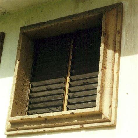 cornisas para exteriores molduras para ventanas exteriores acabados para fachadas
