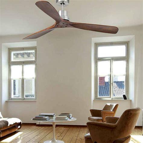 ventilatori da soffitto senza luce faro lantau 33370 ventilatore da soffitto senza luce