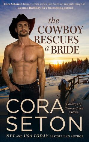 cowboy seal homecoming navy seal cowboys books the cowboy rescues a the cowboys of chance creek