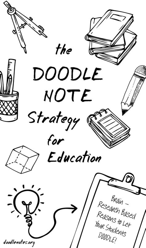 coding for doodle 25 best ideas about visual note taking on