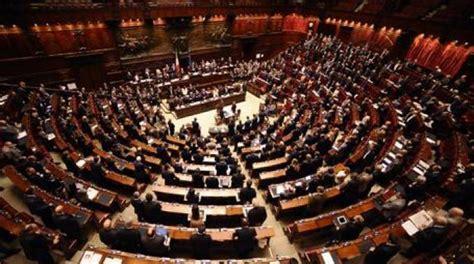 dei deputati composizione elezioni ecco gli eletti a e senato quotidiano