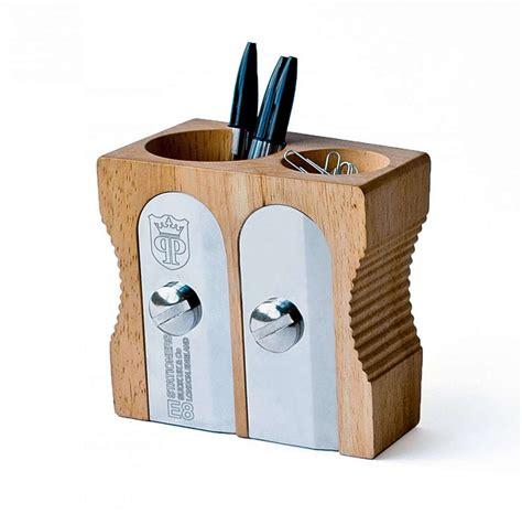 Oggetti Creativi Per La Casa accessori di design in legno foto 3 40 design mag