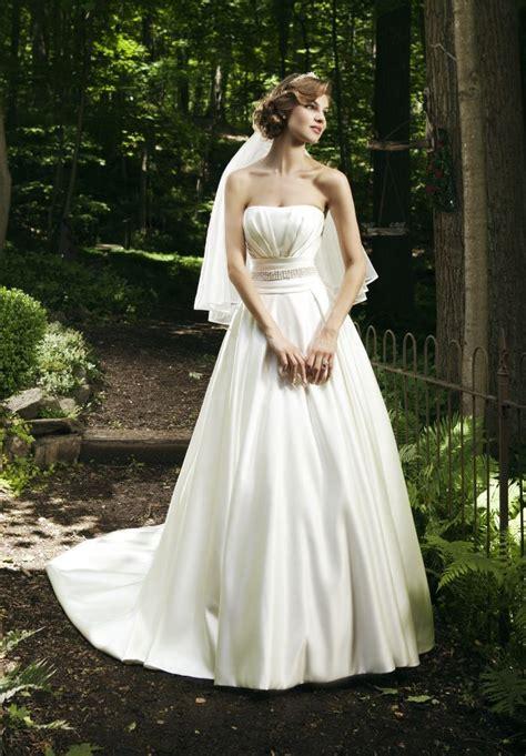 whiteazalea simple dresses intoxicating simple wedding