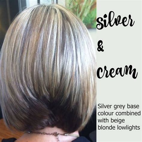 the 25 best gray hairstyles ideas on pinterest grey best 25 gray hair transition ideas on pinterest going grey