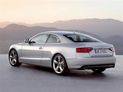 audi a5 coupe 2005 audi a5 new shape 2005 upcomingcarshq