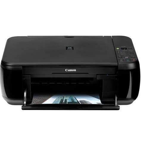 Printer Canon Mp280 printer driver canon pixma mp280 series printer