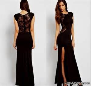 one dresses for wear one dress for 2017 2018 b2b fashion