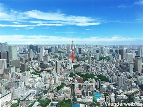 wie viel kostet eine wohnung in münchen tipps so findest du eine wohnung in tokyo osaka kyoto