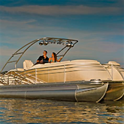 used pontoon boats edmonton bennington pontoon boats martin motor sports edmonton
