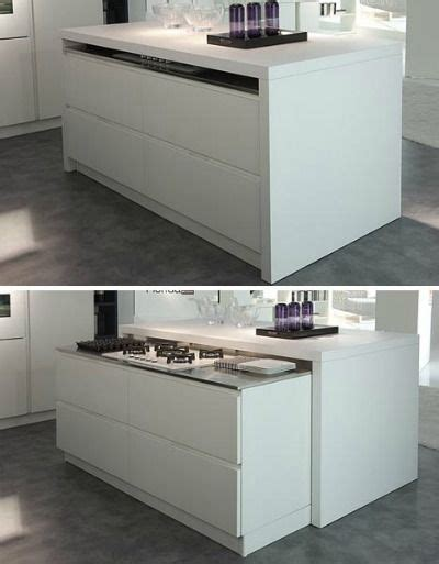 space saving kitchen islands top 16 most practical space saving furniture designs for small kitchen space saving spaces