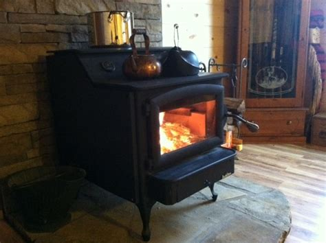 Fireplace Stores Nc by Real Gel Fireplaces Reviews Propane Fireplace For