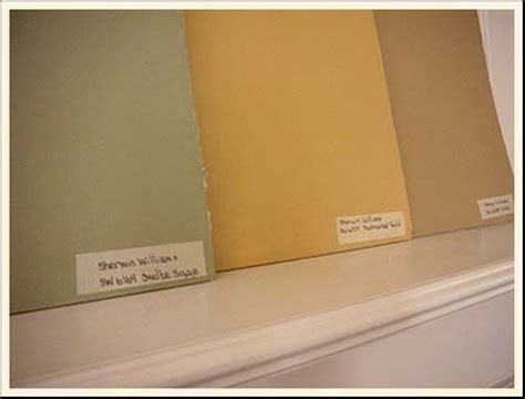 sherwin williams svelte restrained gold latte paint colors kitchen