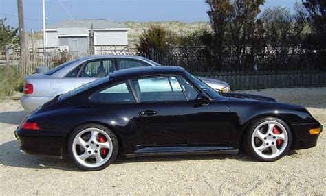 porsche 964 vs 993 964 turbo vs 993 na rennlist porsche discussion forums