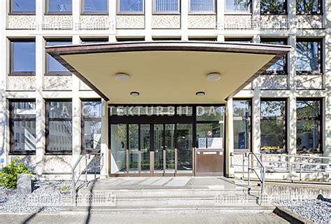 architekten detmold finanzamt wotanstra 223 e 8 detmold architektur bildarchiv