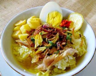 buat soto ayam surabaya resep soto ayam ambengan enak asli surabaya resep