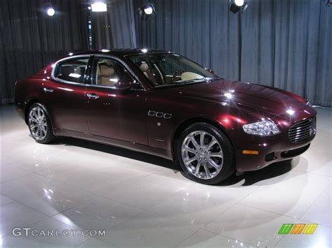 burgundy paint colors car pictures car