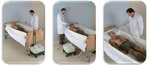 la au lit 224 domicile hygi 232 ne et confort agevillage