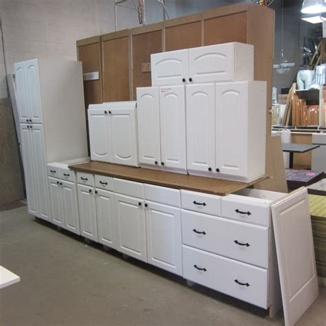 kitchen furniture edmonton white kitchen cabinets cabinets edmonton renoback com
