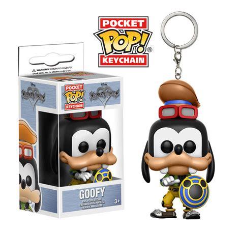 Funko Pop Orginal Disney Kingdom Hearts Donald kingdom hearts unveils new funko pop figures