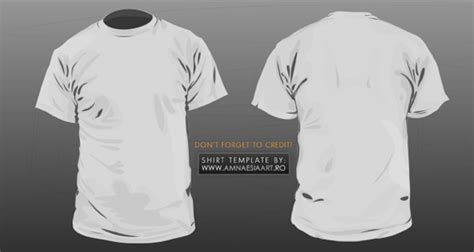 shirt design template photoshop ultimate creative free collection of photoshop with psd s