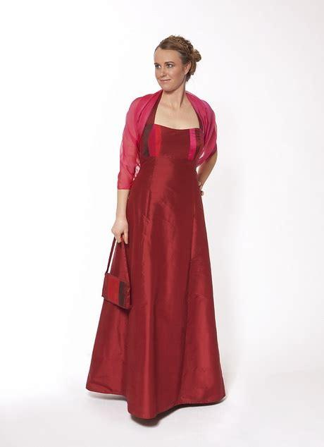 Brautkleid Farbig brautkleid standesamt farbig