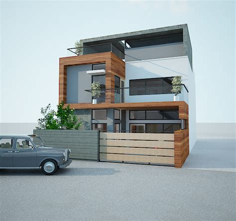 house design in punjab house plans and design architectural house plans punjab