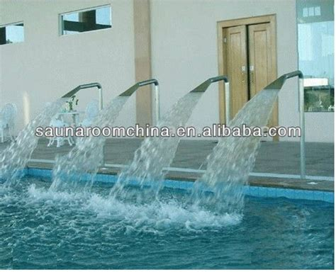 Swimming Pool 829 by Swimming Pool Water Cannon Pool Spa Jet Nozzle For Spa