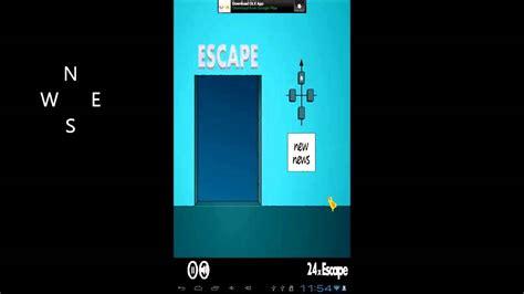 design this home level cheats home design ios cheats cheats for 40x escape level 21
