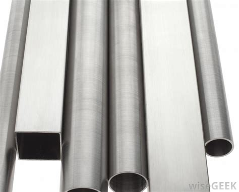 what is steel made from what is medium carbon steel with pictures