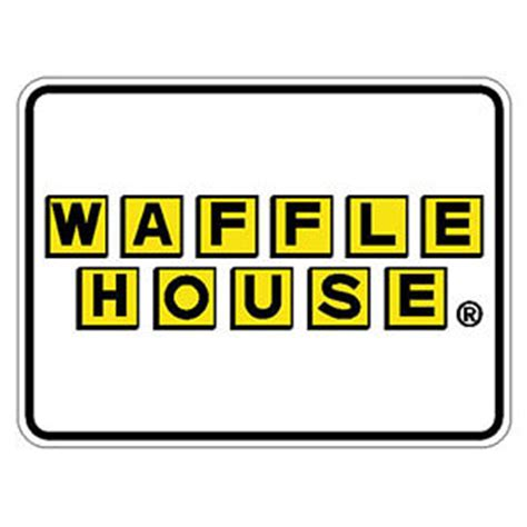 waffle house prices waffle house locations fastfoodmenuprice com