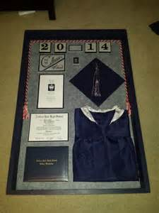 graduation shadow box jazzy s graduation shadow box work in progress putting in glass this weekend but not a word