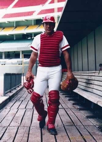 johnny bench birthday 17 best images about johnny bench favorites on pinterest
