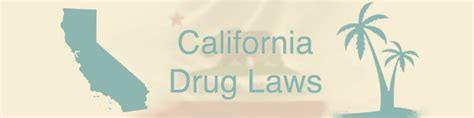Heroin Detox Laws In by California Laws Michael S House Treatment Centers