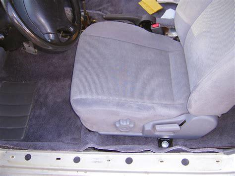 Karpet Mitsubishi Mirage 1995 mitsubishi mirage carpet