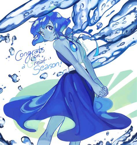 imagenes de lapislazuli lapis lazuli steven universe zerochan anime image board