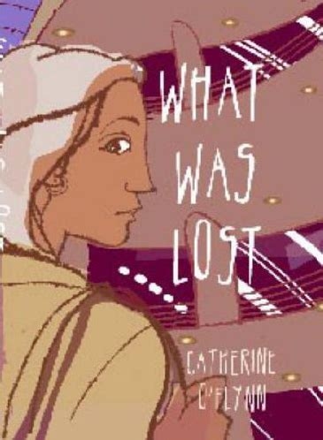 What Was Lost By Catherine Oflynn review what was lost by catherine o flynn