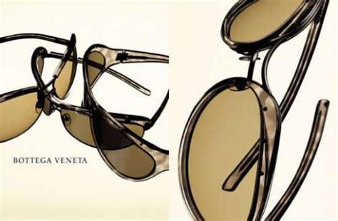 Bottega Venetta 2003 bottega veneta ad caign archives pics and information page 3 purseforum