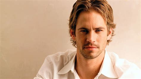 hollywood celebrities male names famous actor paul walker on white background wallpapers