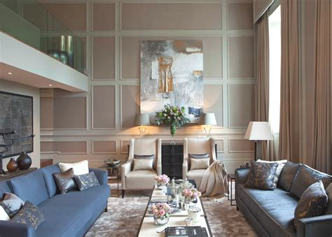 uk home interiors luxury lancasters hyde park apartment 171 adelto adelto