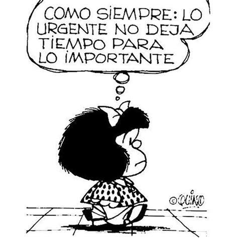 imagenes mafalda jpg im 225 genes de mafalda con frases reflexi 243 n para perfil