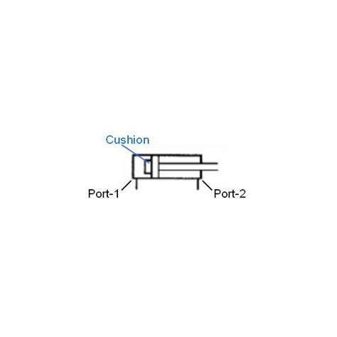 what is hydraulic inductance schematic symbol variable power get free image about wiring diagram