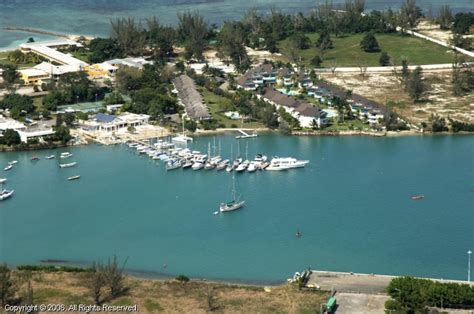 boats for sale montego bay jamaica montego bay yacht club jamaica