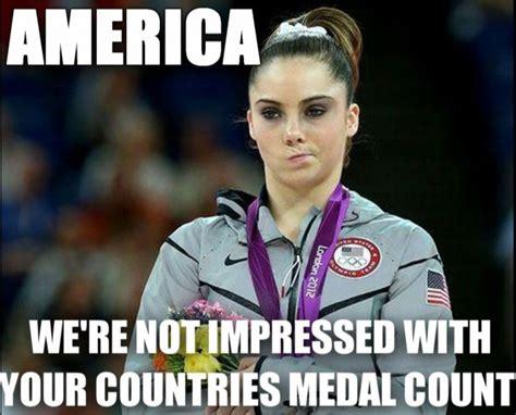 American Meme - have you seen the america meme craze featuring u s