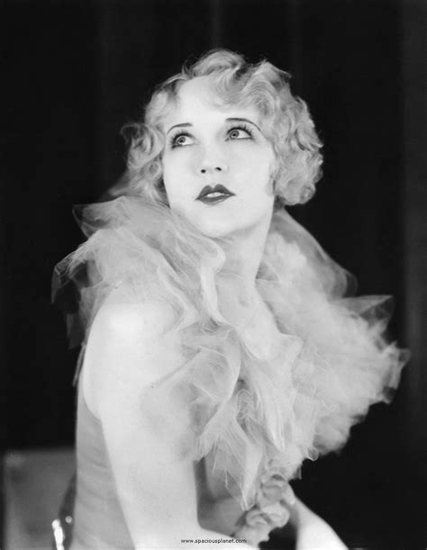 1920s flappers pictures decades 1920s flappers