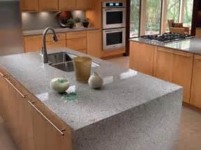 eco by cosentino kitchen countertops capitol granite