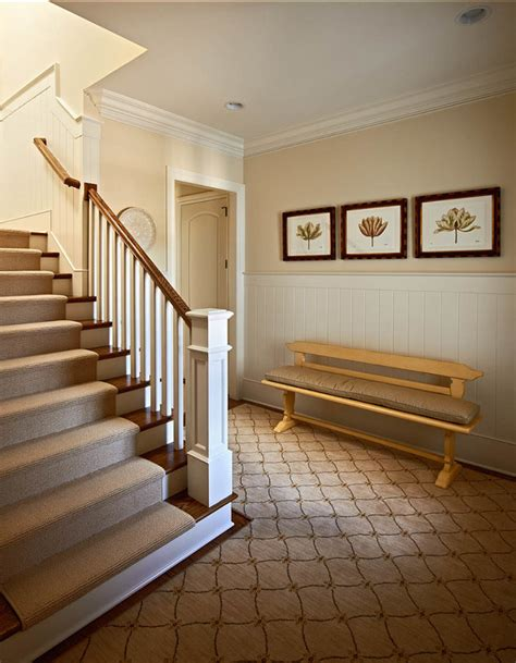 traditional home with beautiful interiors home bunch traditional home with beautiful interiors home bunch