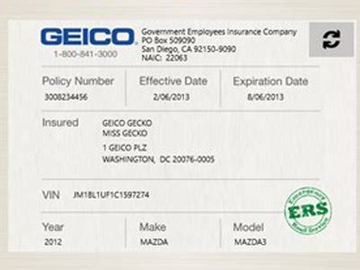Proof Of Auto Insurance Template Free Template Business Proof Of Insurance Templates