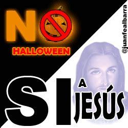 imagenes halloween bbm imagenes gif cristianas para pin blackberry im 225 genes