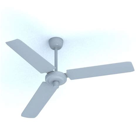 Blue Ceiling Fans With Lights by Top 10 Blue Ceiling Fans For 2017 Lighting And Ceiling Fans